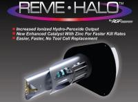 Save $455 on a Reme Halo Air Purification, Only $995!!!