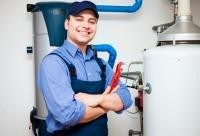 Water Heater Price Increase Coming!