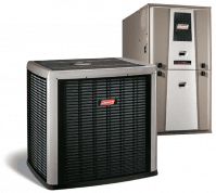 Save Up to $3,850 Off HVAC Systems