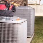 replace-your-air-conditioner-time