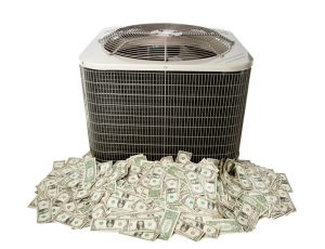 how-much-air-conditioner-cost