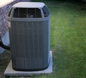 refrigerant-role-cooling-system