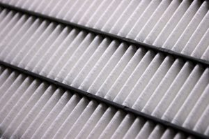 dirty-air-filter-impact-home