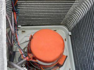 watch-for-ac-compressor-problems